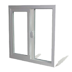 Block Sliding Window