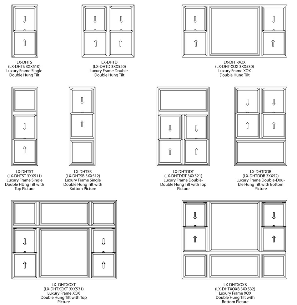 Window Parts besides D2luZG93LXNjaGVtYXRpYw together with 2329721 in addition Parts Of Window likewise Doublehung Windows. on double hung window parts diagram