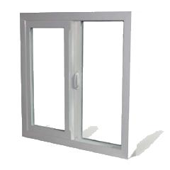 Block Sliding Window